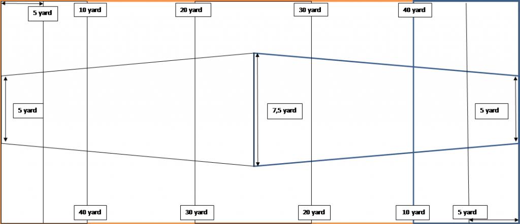 toss_fetch_layout