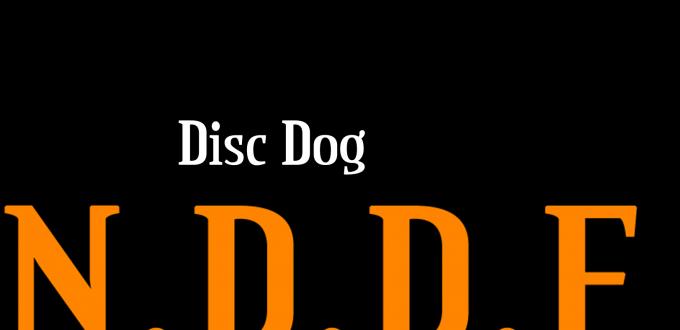 NDDF-logo